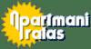 Apartmani-pralas.com